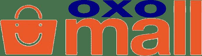 Oxomall
